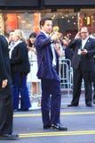 Mark Wahlberg Royalty Free Stock Photos