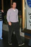 Mark Wahlberg Stock Photo
