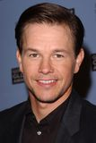 Mark Wahlberg Stock Image