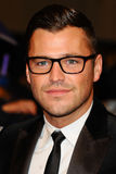 Mark Wright Stock Photography