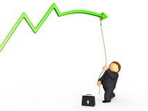 Markdown Stock Photos