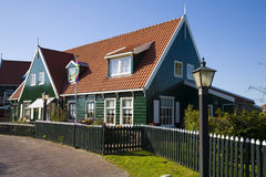 Marken 4 Photos stock