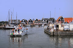 Marken Royalty Free Stock Photos