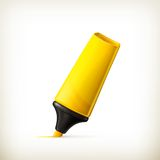 Marker Stock Photography