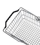 Market basket Royalty Free Stock Images