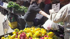 Market editorial peppers buy