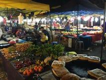 market royalty free stock photos