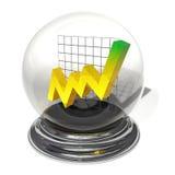Market price Stock Photo