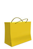 Market shopping bag Stock Photo