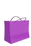Market shopping bag Stock Image