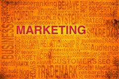 Marketing Stock Images