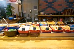 marketplace стоковое фото