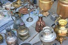 marketplace стоковые изображения rf