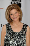 Markie Post Royaltyfria Bilder