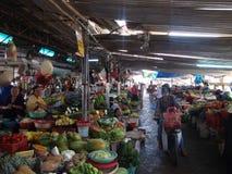 Marknad Arkivbilder