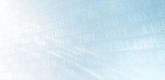 Marknadsföra information Arkivfoton