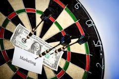 marknadsföring Fotografering för Bildbyråer