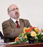 Marko Bela Stock Image