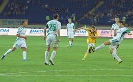 Marko Devic Stock Photo