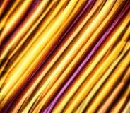 Markotna tło tekstura fotografia stock