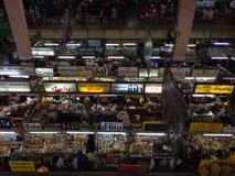 markt stockfotos