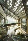 Markt Peking Stockfoto