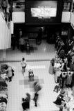 Markt van Yogyakarta Stock Afbeeldingen