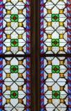 Marktkirche in Quedlinburg, Germany Stock Image