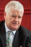 Markus Wirth. CEO Holcim Romania Stock Photo