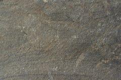 Marl. Texture. Royalty Free Stock Image