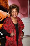 Marla Gibbs Stock Photography