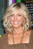 Marla Maples Stock Image