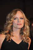 Marley Shelton Stock Photos