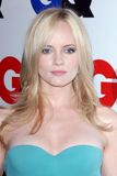 Marley Shelton Royalty Free Stock Photos