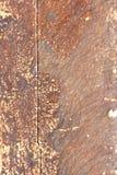 Marlite stone macro Stock Image