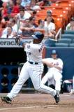 Marlon Άντερσον, New York Mets Στοκ Φωτογραφίες