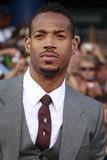 Marlon Wayans Stock Photo