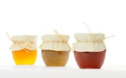 Marmalad Stock Photo