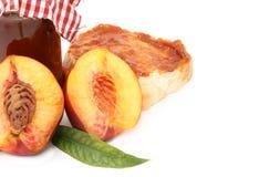 Marmalade Royalty Free Stock Image
