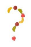 marmalade Стоковая Фотография RF