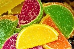 marmalade Fotografia de Stock Royalty Free