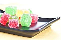 Marmelade. Stock Photos