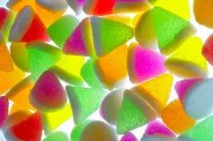Marmellata d'arance-f Fotografie Stock Libere da Diritti