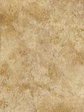 Marmer Royalty-vrije Stock Afbeelding