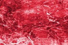 Marmer Stock Afbeelding