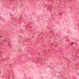 Marmer abstracte textuur aan achtergrond Royalty-vrije Stock Fotografie