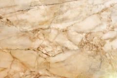 Marmer gevormd textuur abstract marmer als achtergrond van Thailand Royalty-vrije Stock Foto