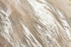Marmer gevormde (natuurlijke patronen) textuurachtergrond Stock Afbeelding