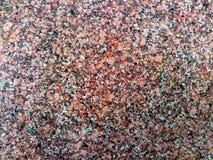 Marmer gevormde textuur Stock Afbeeldingen