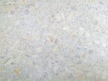 Marmer gevormde textuur Royalty-vrije Stock Fotografie